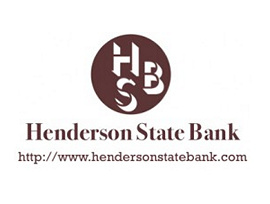 Henderson State Bank
