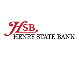 Henry State Bank