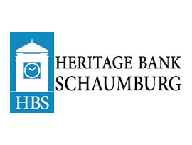 Heritage Bank of Schaumburg
