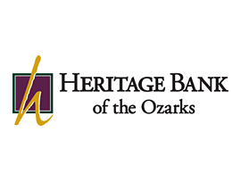 Heritage Bank of the Ozarks