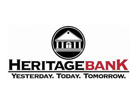 Heritage Bank USA