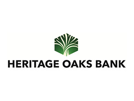 Heritage Oaks Bank