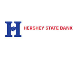 Hershey State Bank