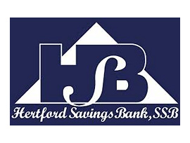 Hertford Savings Bank