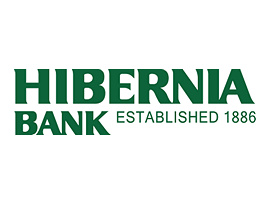 Hibernia Bank