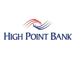 High Point Bank