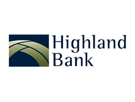 Highland Bank