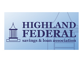 Highland Federal S&L