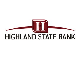 Highland State Bank