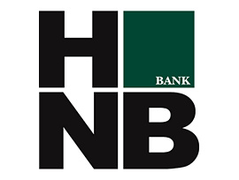 HNB National Bank