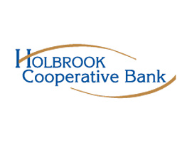 Holbrook Cooperative Bank