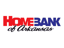 Home Bank of Arkansas
