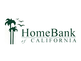 Home Bank of California