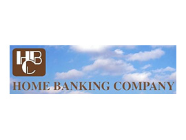 Home Banking Company