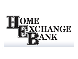 Home Exchange Bank