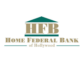 Home Federal Bank of Hollywood