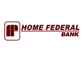 Home Federal S&L