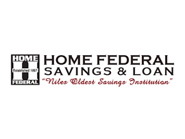 Home Federal S&L of Niles