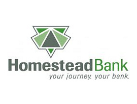 Homestead Bank