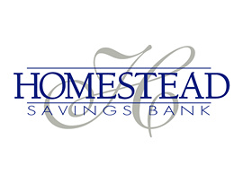Homestead Savings Bank