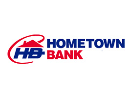 Hometown Bank