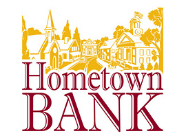 Hometown Bank of Pennsylvania