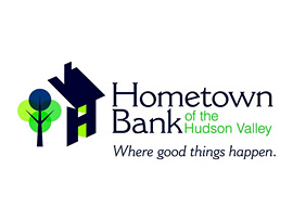 Hometown Bank of the Hudson Valley