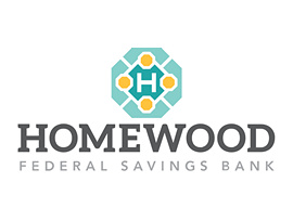 Homewood Federal Savings Bank