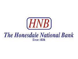 Honesdale National Bank