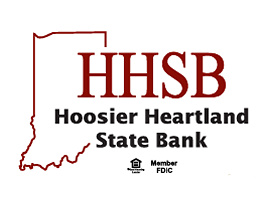 Hoosier Heartland State Bank