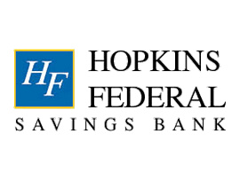Hopkins Federal Savings Bank