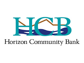 Horizon Community Bank