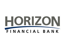 Horizon Financial Bank