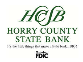 Horry County State Bank