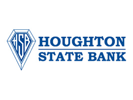 Houghton State Bank
