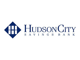 Hudson City Savings Bank