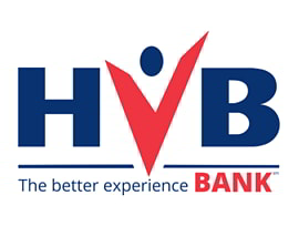 Huntingdon Valley Bank
