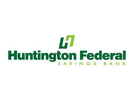 Huntington Federal Savings Bank