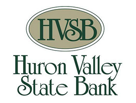 Huron Valley State Bank