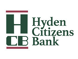 Hyden Citizens Bank