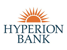 Hyperion Bank
