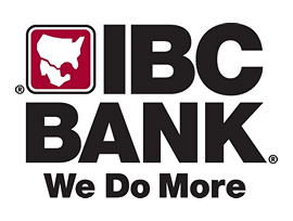 Ibc bank locations tulsa