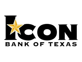 Icon Bank of Texas