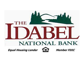 Idabel National Bank