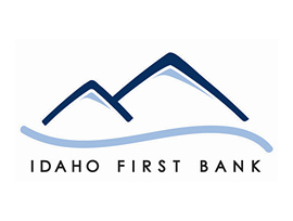 Idaho First Bank