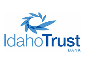 Idaho Trust  Bank