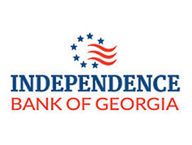 Independence Bank of Georgia