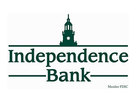 Independence Bank of Kentucky