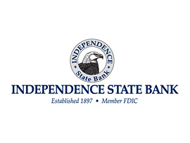 Independence State Bank