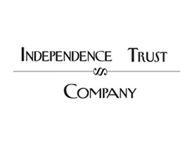 Independence Trust Company